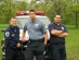 Team Members Gallery - Ironbound Ambulance Squad